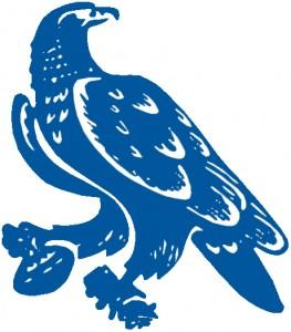 1-halstead eagle blue
