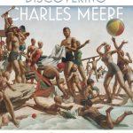 Australian Art, Discovering Charles Meere cover