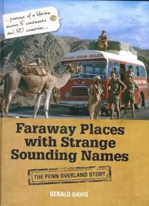 FarawayPlacesLarge