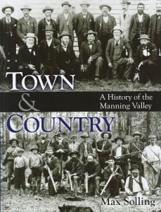 Town & CountryResize