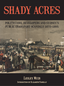 shadyacres-front-cover