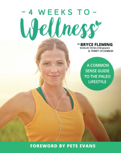 wellness-front-cover
